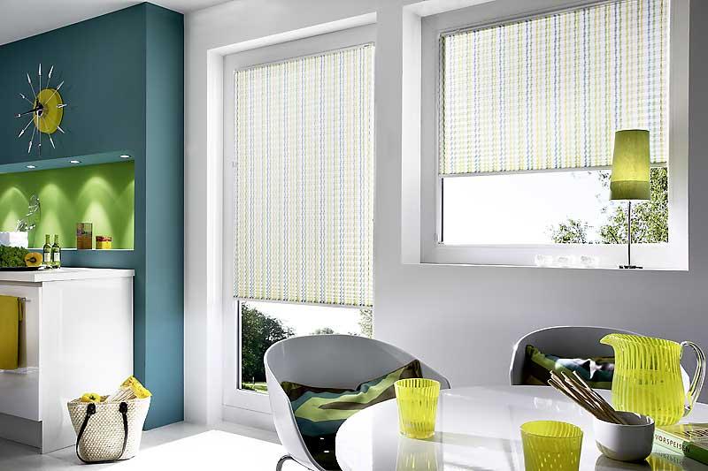 sonnenschutz und dekosysteme das plissee. Black Bedroom Furniture Sets. Home Design Ideas